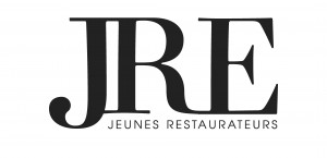 JRE_Logo_Black&White