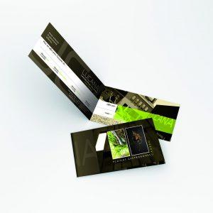 LUCANA-montage bon cadeau-web-BD